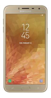 Samsung Galaxy J4 Core Sm-j410 Celular 16gb Reacondicionado
