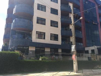 Apartamento Em Intermares, Cabedelo/pb De 149m² 3 Quartos À Venda Por R$ 450.000,00 - Ap211619