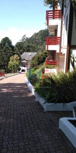 Imagem 1 de 21 de Ref 10.762 Apartamento No Bairro Vila Floresta, Com 3 Dorms Sendo 1 Suíte, 2 Vagas, 127 M² Mobiliado, Área De Lazer. Aceita Financiamento. - 10762