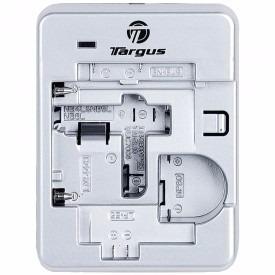 Carregador Bateria Câmera Universal - Targus