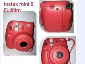 Camera Instax Fujifilm