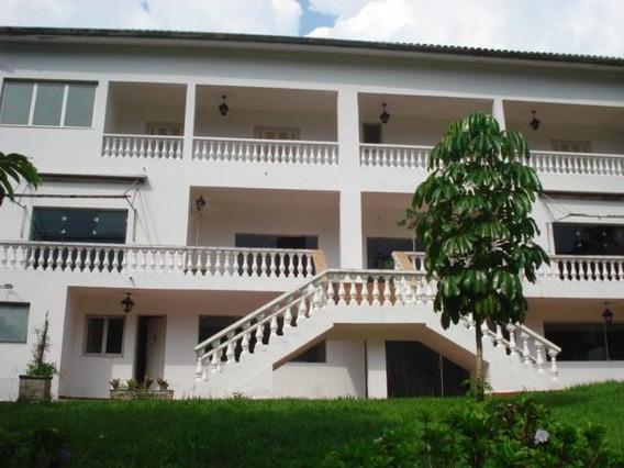 Casa Residencial À Venda, Granja Viana, Carapicuíba - Ca9126. - Ca9126