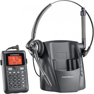 Telefono Plantronics Ct14