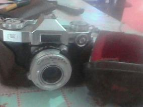 Nikon Seize Ag 20.7525 (antiga)