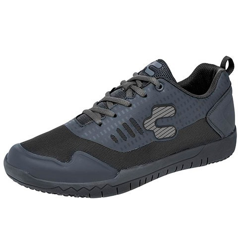Tenis Deportivo Charly Gris