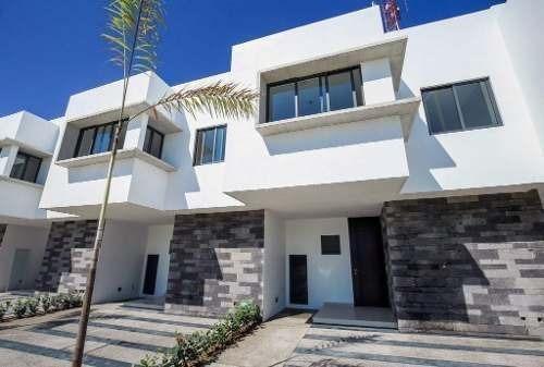 Casa En Puerto Vallarta Cerca Del C.u.c