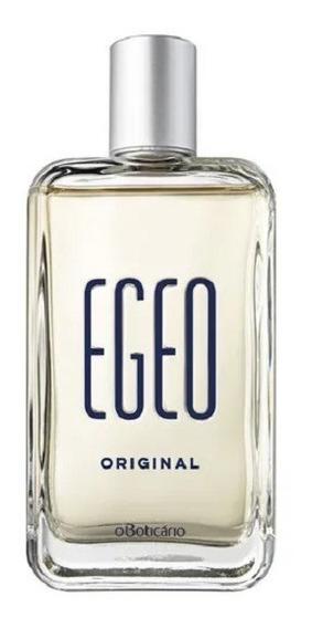 Egeo Colônia Original Masculino 90ml O Boticário