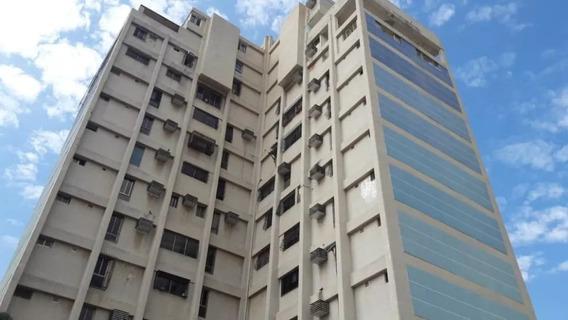 Apartamento Alquiler Av Goajira Maracaibo Api 4882