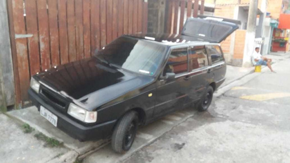 Fiat Elba 1.4