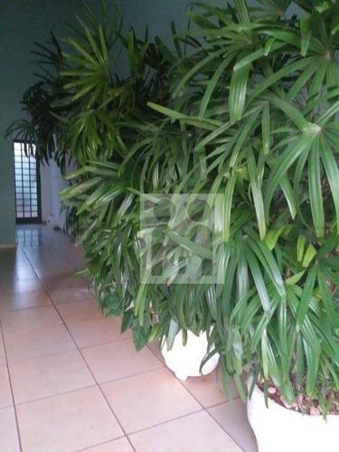 Imagem 1 de 20 de Casa Com 3 Dormitórios Com Suíte À Venda, 125 M² Por R$ 295.000 - Ipiranga - Ribeirão Preto/sp - Ca0939