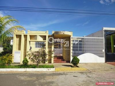 Casas San Miguel En Venta
