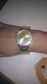 Relógio Replica