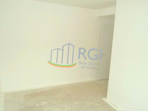 Apartamento Cristo Redentor Porto Alegre. - 3393