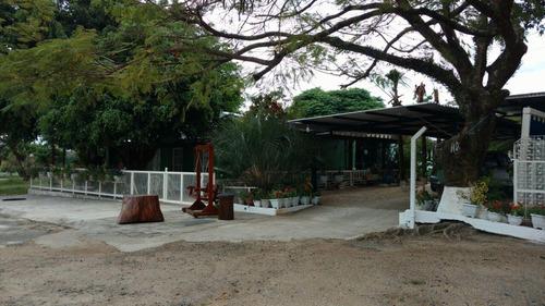Terreno À Venda, 2025 M² Por R$ 1.300.000,00 - Cidade Vista Verde - São José Dos Campos/sp - Te0459