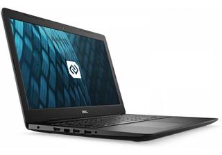 Notebook Dell Vostro I7 10ma 8gb Ssd Radeon610 Win10pro 15,6