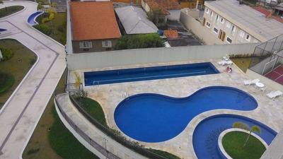 Apartamento Residencial Algarve - Vila Prudente