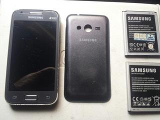 Sansung Galaxy Ace Sm-g313f Solo Repuesto