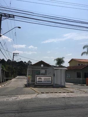 Casa Com 2 Dormitórios À Venda, 60 M² Ca1380 - Ca1380