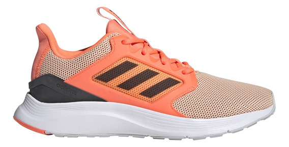 Zapatillas adidas Running Energyfalcon X Mujer Co/co