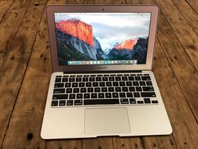 Macbook Air 4,1 11 A1370 *perfeito*