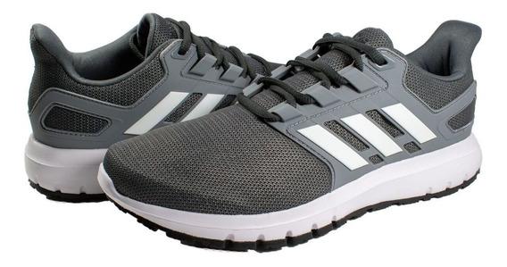 Tênis adidas Energy Cloud 2 B44751