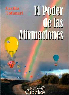 El Poder De Las Afirmaciones. Ediciones Fabro