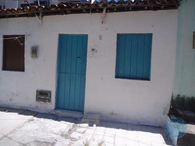 Casa Em Vila Com 1 Quarto No Tirol - L-4557