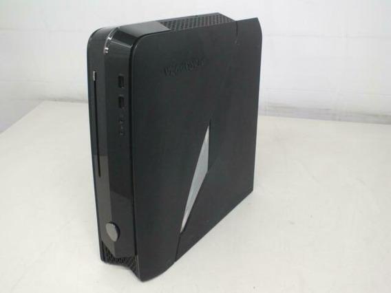 Dell Alienware - I7 16gb Ssd240 Hd 1tb Gtx 550 - Semino