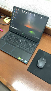 Laptop Gamer Dell G5
