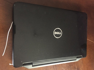 Laptop Dell Inspiron 3520