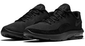 Zapatillas Nike Air Max Advantage 2 Nuevas Para Hombre