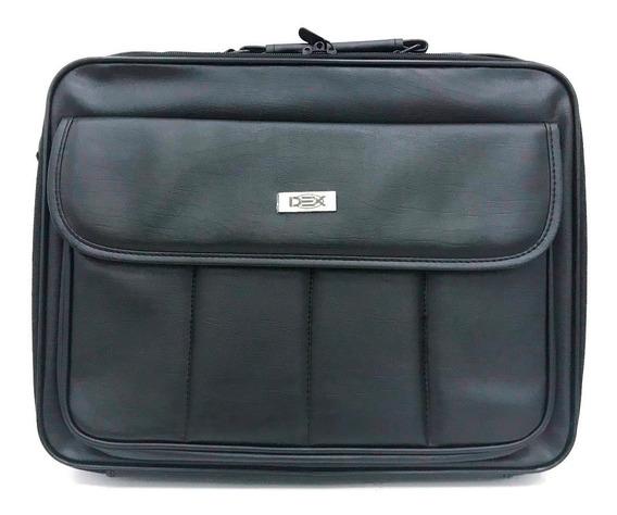 Maleta Bolsa Pasta Para Notebook 15.6 Courino Case