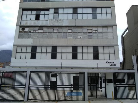 Galpón En Venta - Angélica Guzmán - Mls #20-22273