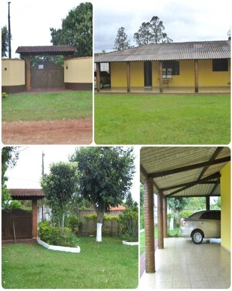 Casa - 439 - 32293332