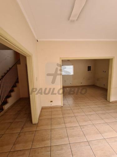 Imagem 1 de 14 de Casa / Sobrado Comercial - Jardim - Ref: 7784 - L-7784