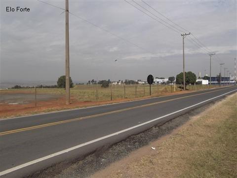 Imagem 1 de 6 de Area Para Venda, Recreio Campestre Jóia, Indaiatuba - Ar00013 - 1017564