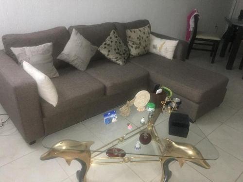 Casa En Renta Con Muebles En Jardines Del Sur Ii Cancún C2708