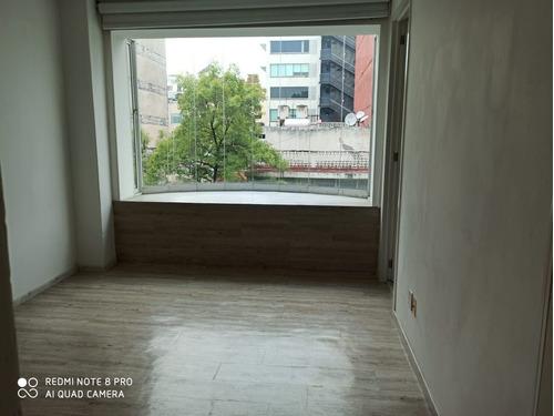 Imagen 1 de 10 de Departamento En Venta O Renta, Hegel / Polanco