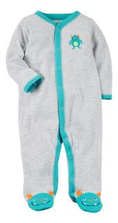 Carters Pijama 115g464-pre