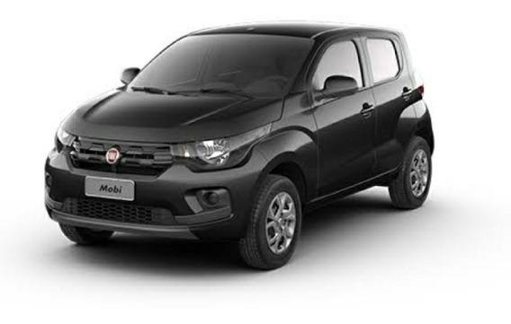 Fiat Bmw
