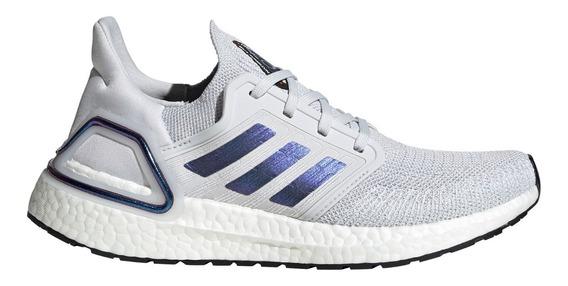 Zapatillas adidas De Mujer De Running Ultraboost 20