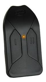 Kit 5 Controles Remoto P/ Portão Automático Ppa Tok 433mhz