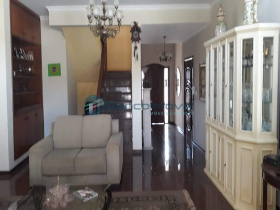 Casa - Ca00631 - 3126342