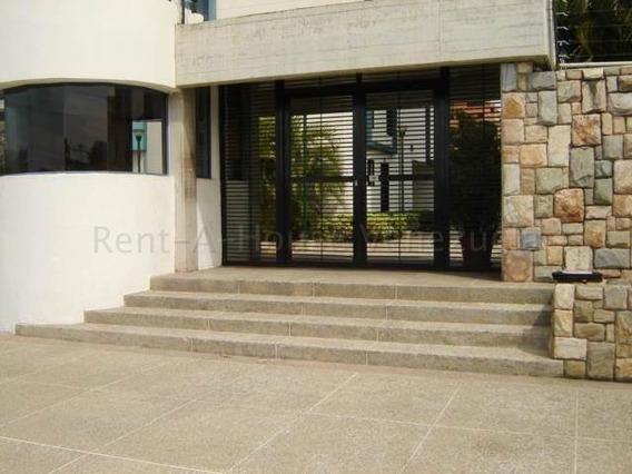 Oportunidad De Apartamento En Base Aragua Mm 20-8325