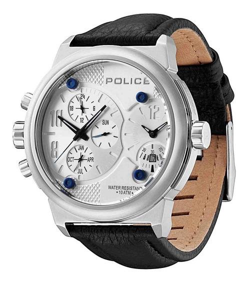 Relógio Police Viper X 12739jis/04
