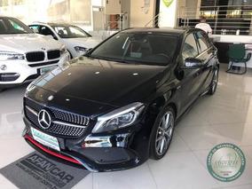Mercedes Benz A250 Cgi Sport 2.0 Aut./2016