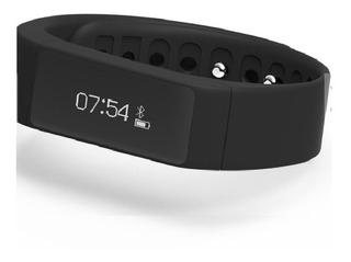 Smartband I5 Plus Pulseira Inteligente Bluetooth 4.0