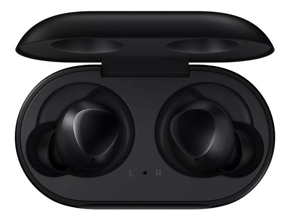 Audifonos Samsung Galaxy Buds Manos Libres Bluetooth Akg