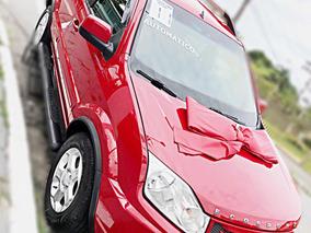 Ford Ecosport 2.0 Xls Flex Aut. 5p 2011