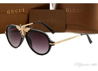 Lentes Gucci Originales